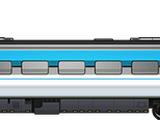 Needle Express II