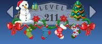 Christmas Level Bar.png
