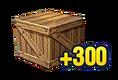Extension Storage +300