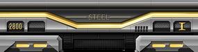 Legion Steel.png