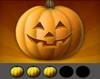Achievement Trick or Treat III