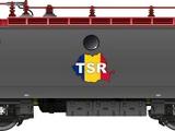 CFR 474 Triple