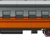 F7 Express I