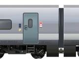 Taiga Express I