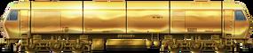 DB 240 Goldie.png