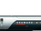 Okawaru