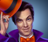 Portrait small Charlie (2015).png