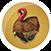 Logo Thanksgiving.png