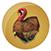 Logo Thanksgiving