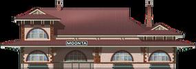 Moonta Station.png