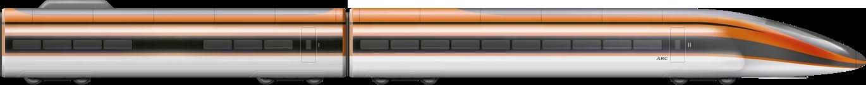 Arclight Express II