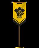 Engine Flag