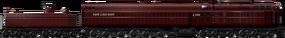 N&W 2300 Ruby.png