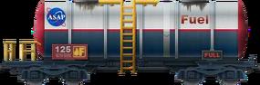Rocket Fuel (2012).png