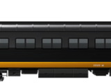 Asterion 2nd class