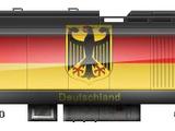ER20 Germania
