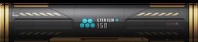 Greitis Lithium+.png