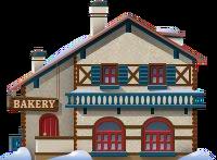 Village Bakery.png