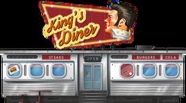 King's Diner