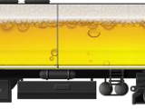 Class 240 Lager