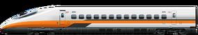 THSR 700T Tail.png