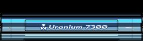 Halla U-235.png