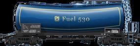 OldTimer Fuel