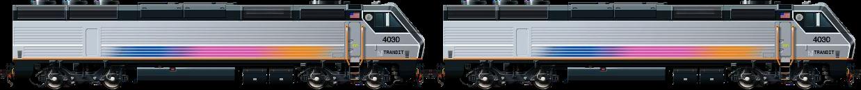 PL42AC Double