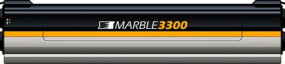 Penguin Marble.png