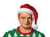 Christmas Yaris (2020) Levels 2000+