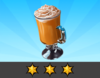 Achievement Pumpkin Latte III