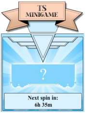 Minigame2.PNG