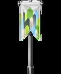 VacTrain Flag.png
