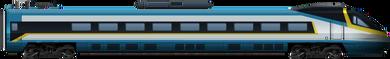 ČD Class 680.png