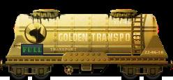 Golden Tanker.png