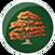 Logo Autumn.png