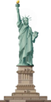 Statue of Liberty (2011).png