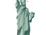 Statue of Liberty (2011)