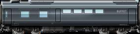 787-Hakata.png
