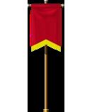 Gift Flag (Income)