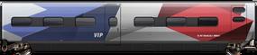 TGV Storm VIP.png