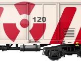 Argus U-235