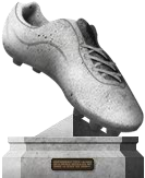 Boot Shoe Statue