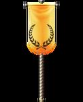 Golden Flag.png
