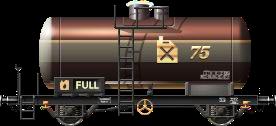 Mathuel Fuel.png