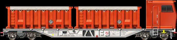 Cargo Sprinter