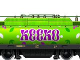 Keeko ES64U