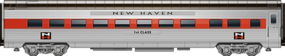 New Haven 1st class.png