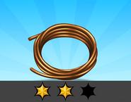 Achievement Golden Cable II