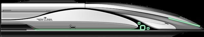 Emerald Levitas